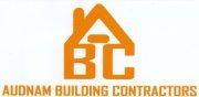 Builder in Stourbridge