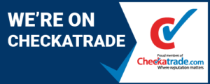 approved building contractors on checkatarde